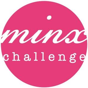 Minx Challenge