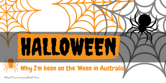 Halloween Image-2