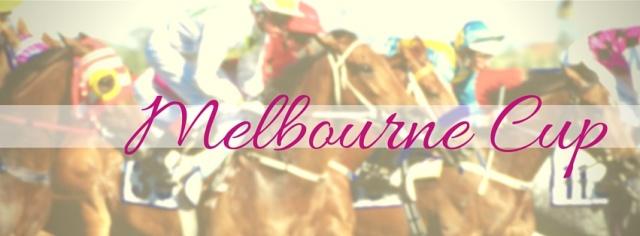 Melbourne Cup-2