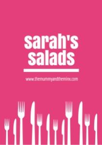 sarahs-salads_Image