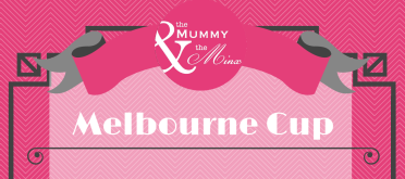 Melbourne Cup Catering