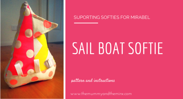 SOFTIES FOR MIRABEL-2